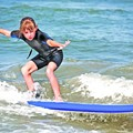 NKF Rich Salick Pro-Am Surf Festival inundates Cocoa Beach