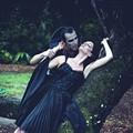 The Orlando Ballet bites into another Vampire's Ball