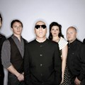 Puscifer head to Hard Rock Live