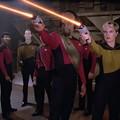 Fathom Events presents Star Trek: The Next Generation 25th Anniversary Event