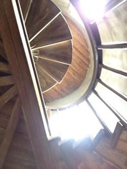 wpid-photo-mar-31-2012-518-pmjpg
