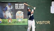Photo Gallery: Florida Collegiate Summer League baseball knocks out ninth season