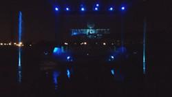 wpid-photo-nov-1-2012-727-pmjpg