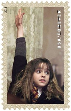 hermionejpg