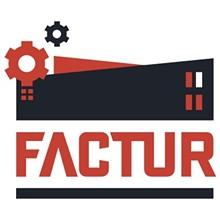 07367c5f_factur_logo.jpg