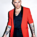 The best thing you'll read about Pitbull today