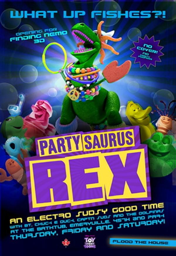 partysaurus_rex_posterjpg