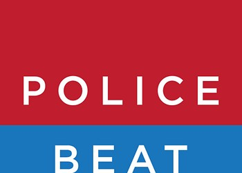 Police Beat: criminals in Orlando get stabby