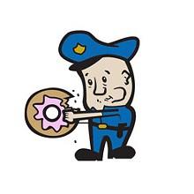 madden_police_1jpg