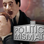 Political mismatch