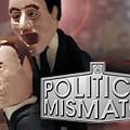 Political mismatch
