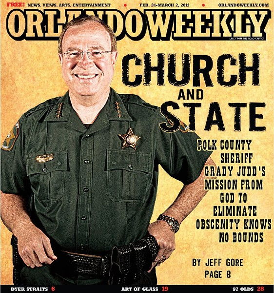 06-27-grady-judd-sued-by-atheistjpg
