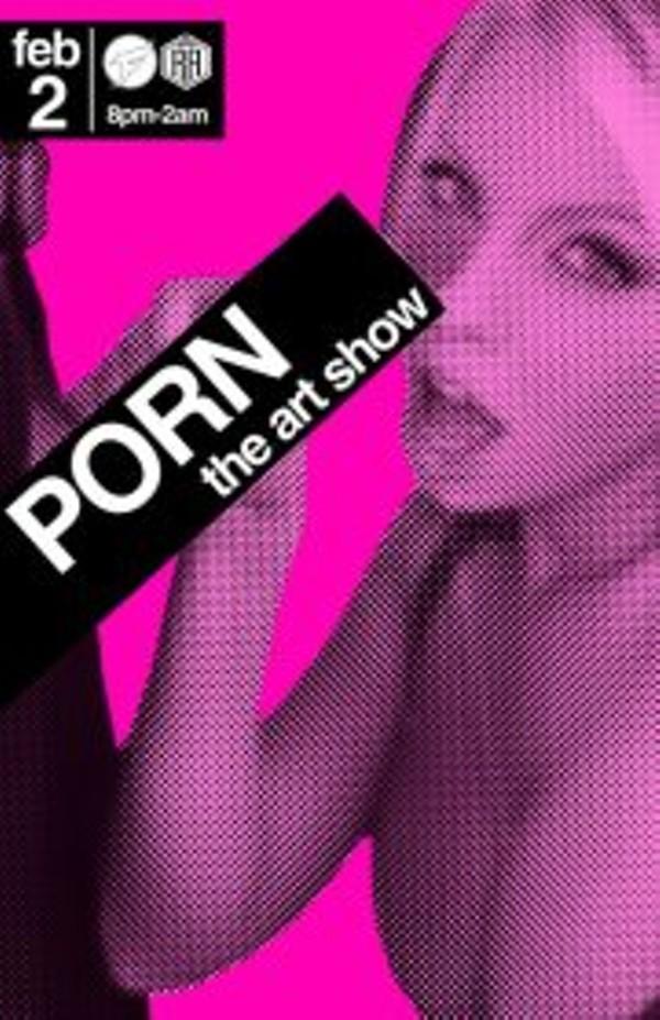 the-week-selection-porn2jpg