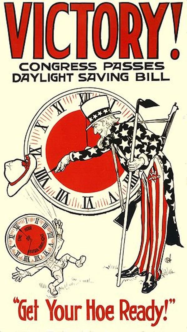 1105-daylight-savings-time-1918-posterjpg