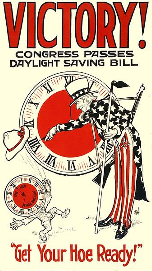 1105-daylight-savings-time-1918-posterjpg