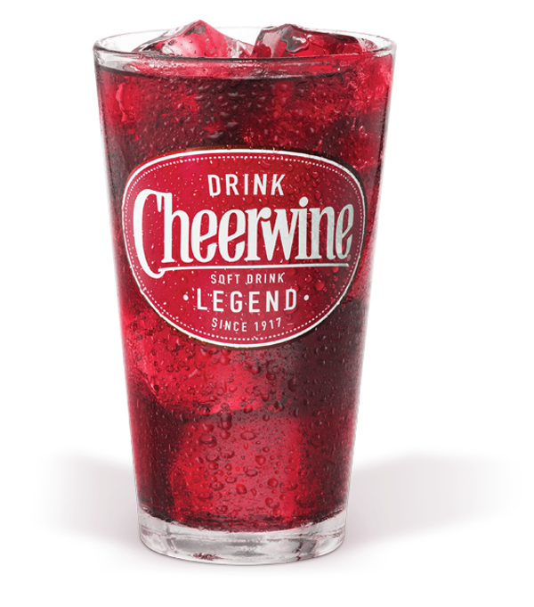cheerwinejpg