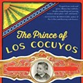 'Prince of Los Cocuyos': Richard Blanco's hyphenated Miami youth