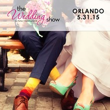PERFECT WEDDING GUIDE - PWG Wedding Show