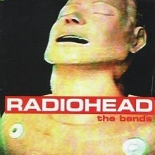 radiohead-the-bendsjpg