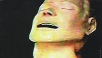 Radiohead to open 2012 US tour in FLA
