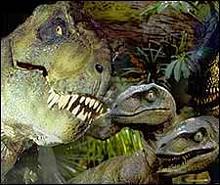 dinosauersjpg