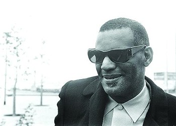 Ray Charles tribute kicks off Dr. Phillips' Jazz Roots series