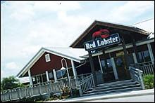 redlobster8-13jpg