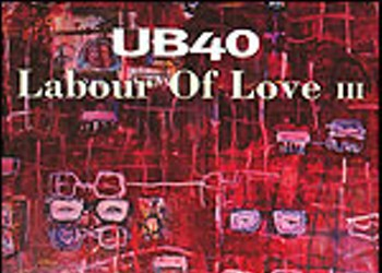 Reggae engine drives pop power of UB40