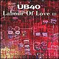 Reggae engine drives pop power of UB40