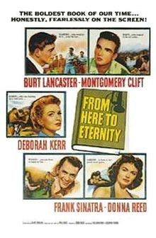 from_here_to_eternity_film_posterjpg