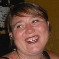 Remembering Kelly Fitzpatrick