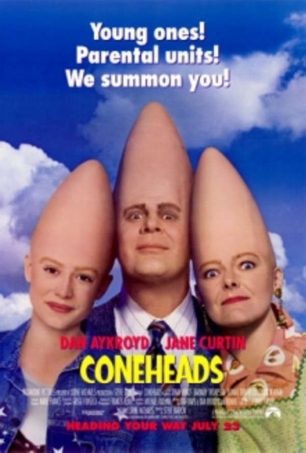 coneheads_7565jpg