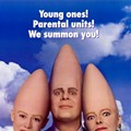 Reminder: Coneheads @ Enzian tonight (FREE)