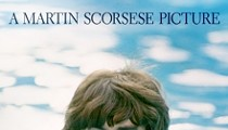 """Reminder: Scorsese's """"George Harrison: Living in the Material World"""" 9pm tonight on HBO"""