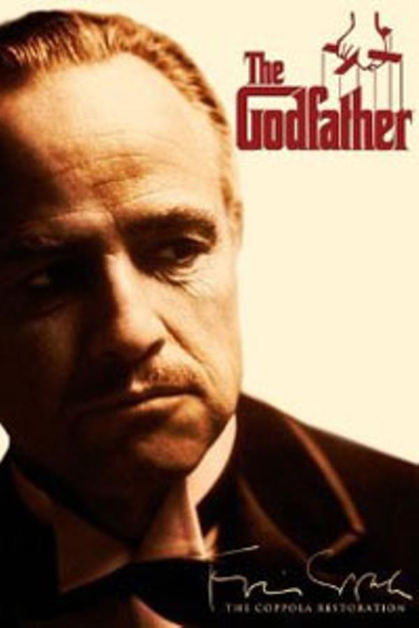 godfather_rereleasejpg