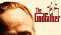 Reminder: The Godfather screening tonight @ Festival Bay