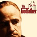 Reminder: The Godfather screening tonight @ Festival Bay
