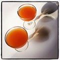 Remix: For Valentine's Day, try a Monkey Gland cocktail (yuck?)