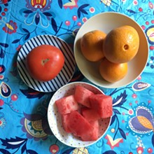 web_remix-fruits.jpg
