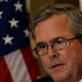 "Republican savior John Ellis ""JEB!"" Bush to speak at Rollins tonight, is totally running for prez"