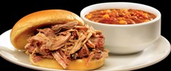 pic-menu-soup-and-sandwichjpg