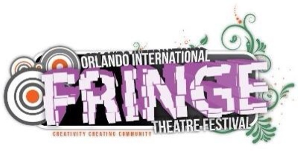 Results are in from the 2014 Orlando International Fringe Theatre Festival lottery.