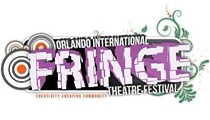 2014 Orlando International Fringe Theatre Festival show lineup announced