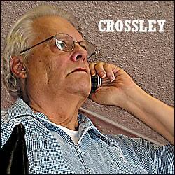 07.21-happy-crossleyjpg