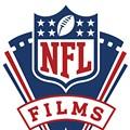 RIP NFL Films' Steve Sabol