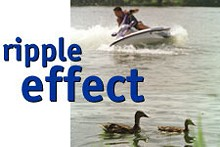rippleeffect8-13jpg