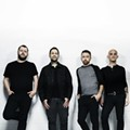 Rise Against breaks through to mainstream popularity with arena tour with Linkin Park