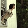 Road trip? See Miranda July speak at the University of Tampa 6/15 (plus a new project announcement!)