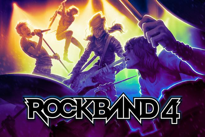 rockband4_art.png