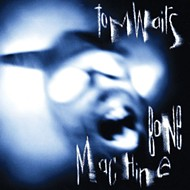 Rotation: One-man band Lauris Vidal on Tom Waits
